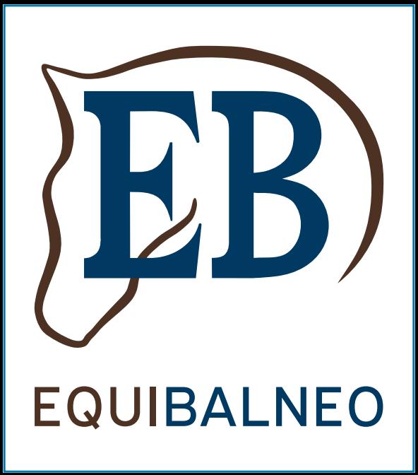 Balnéothérapie pour chevaux en Normandie – Equibalnéo